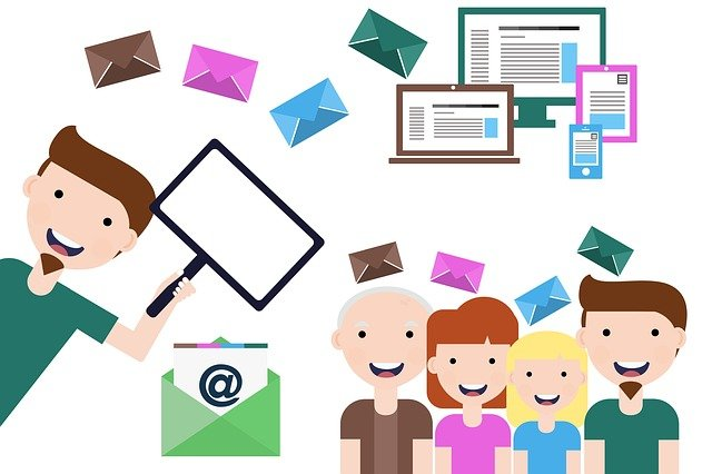 Top 5 Email Service Providers in Netherlands